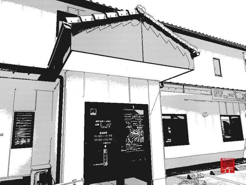 開店と同時に満席!浜松餃子 G-1 餃子王決定戦 優勝店はCPも接客もチャンピオン級だった。| 初代しげ