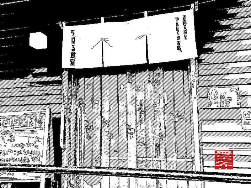 オープンのきっかけは「注文をまちがえる料理店」認知症の人が活き活き働く沖縄料理店「ちばる食堂」